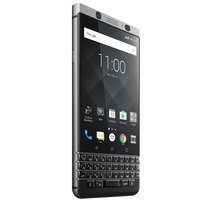 BlackBerry  Keyone English & Arabic 4G 64GB Black