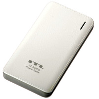 ITL Power Bank 8000mAh YZ-500PB