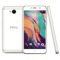 HTC Smartphone Desire 10 Compact Dual SIM 4G White