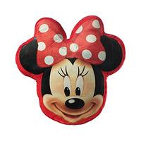 Disney Cushion Minnie Mouse 35CM