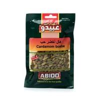 Abido Cardamon Seeds 40GR