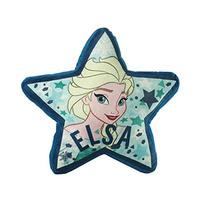 Disney Cushion Frozen Elsa 35CM