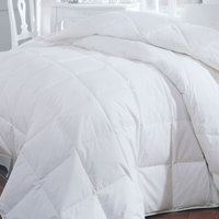 Tendance Premium Comforter Single Warmer 160X220