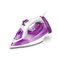 Philips Steam Iron GC2991/35