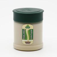 حلواني طحينة 250 جرام