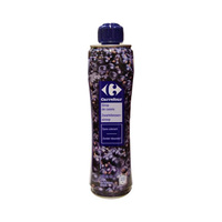 Carrefour Blackcurrant Syrup 75CL
