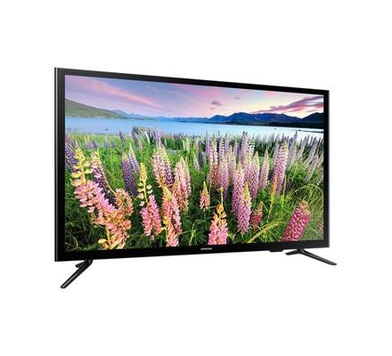 LED TV 32 SAMSUNG UA32M5000