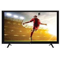"""TCL LED TV 43"""" Smart LED43D2930"""