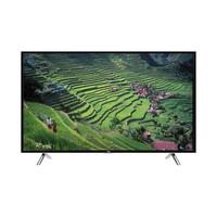 TCL LED TV 55'' L55D2900 Full HD