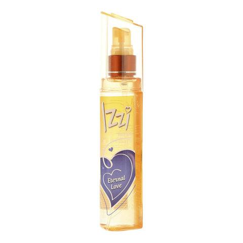 Izzi-Body-Mist-Eternal-Love-100ml
