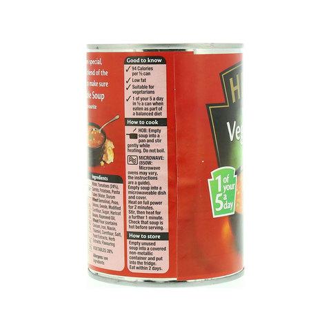 Heinz-Classic-Vegetable-Soup-400g