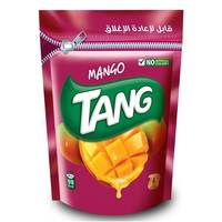 Tang Mango Flavored Drink Powder 500g