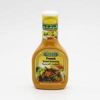 Freshly French Salad Dressing 237 ml