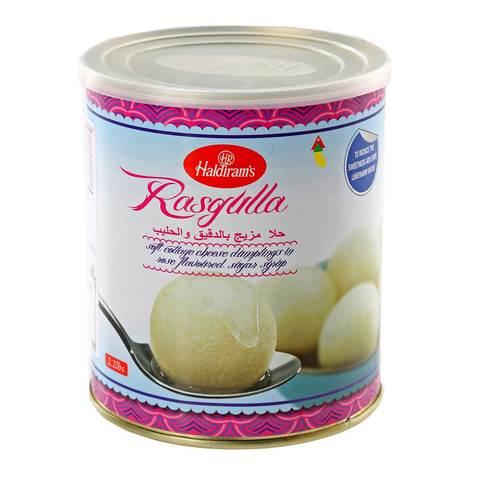 Haldiram's-Rasgulla-1Kg