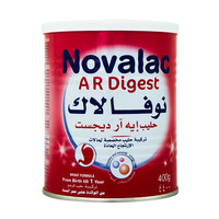 Novalac AR Digest Infant Formula Milk 400g