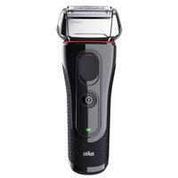 Braun Shaver 5070