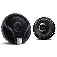 Kenwood Car Speaker 270W KFC-M1634A