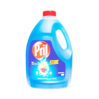 Pril Dishwashing 5in1 Blue 3L - 20% Off