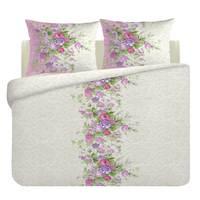 Tendance's Pillow Case Rosita 48X73+13