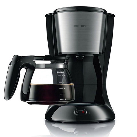 Philips-Coffee-Maker-HD7457