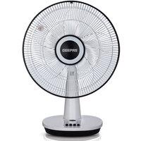 Geepas Fan GF9484