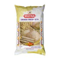 Datar Chakki Fresh Atta 5Kg