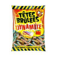 Tetes Brulees Dynamite 180GR