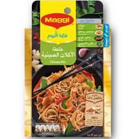 Maggi Chinese Mix 37g