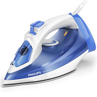 Philips Steam Iron GC2990