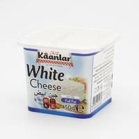 Kaanlar White Cheese 450 g