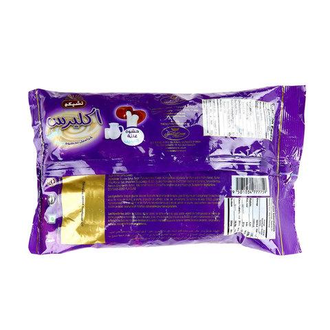 Chiko-Milk-Eclair-candies-Bag-600g