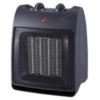 Midea Ceramic Heater NT2012D