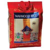 محمود أرز بسمتي 4.5 كغم