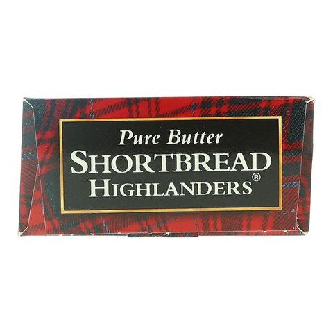 Walkers-Pure-Butter-Shortbread-Highlanders-200g