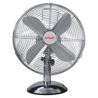 Crownline Fan FT-30 MC