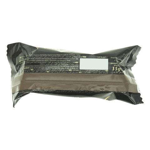 Eti-Adicto-Chocolate-Browni-40g