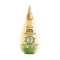 Ultra Doux Mythic Olive & Amla Oil Blends Remedy 150ML