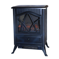 First1 Chimney Heater FCY-527