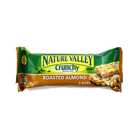 Nature Valley Roasted Almond 42GR