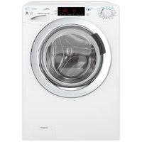 Candy 11.5KG Washer and 8KG Dryer WIFI GVFW4138TWHC1-19 Grandovita