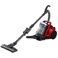 Hitachi Vacuum Cleaner Cvsc22V24