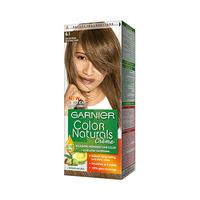 Garnier Color Naturals Crème Hair Coloring Dark Ash Blonde 8 15% Off