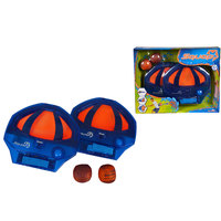 Simba Squap Catch Ball Game Splash