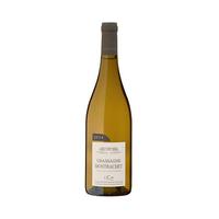 Famille Picard Chassagne Montrachet Vin Blanc 75CL