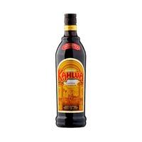 Kahlua Pernod Ricard Liqueur 70CL