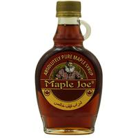 Maple Joe Maple Syrup 250g