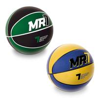 Mondo Pallone Basket Mr7