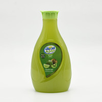 Al Safi Juice Kiwi Lime 1.5 Liter