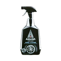 Astonish Wheel Cleaner 750ML