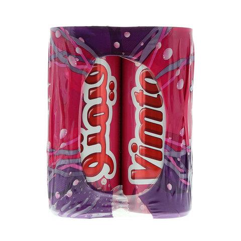 Vimto-Sparkling-Fruit-flavored-Drink-250mlx6